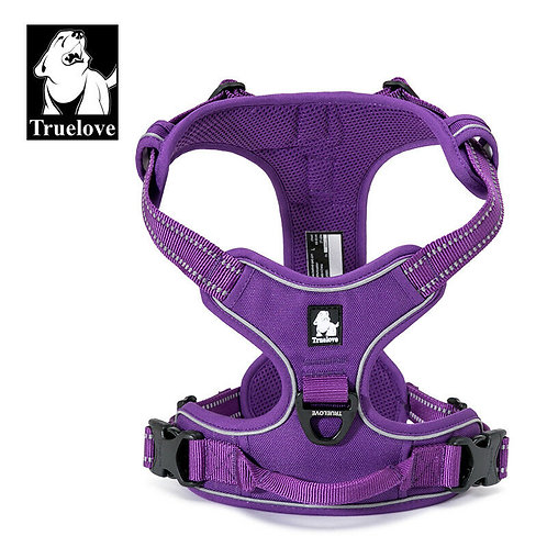 Truelove Harness