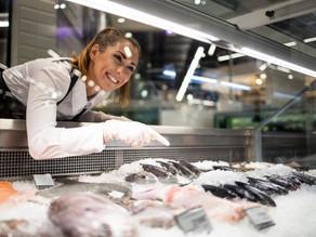 Por que devo implantar o Trade Marketing no meu supermercado?