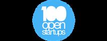 100startups.png