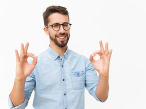 Como transformar funcionários em excelentes atendentes