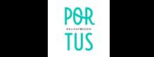 Portus Delicatessen.png