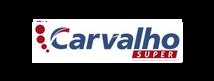 Carvalho Super.png