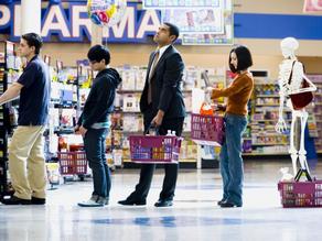 Fatores que aumentam a demora nas filas de supermercados