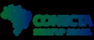 Conecta Startup Brasil.png