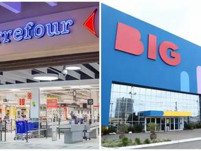 Porque a compra do Grupo Big importa?