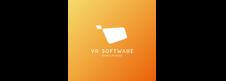 VR Software.png