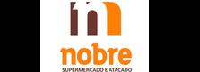Supermercado Nobre.png