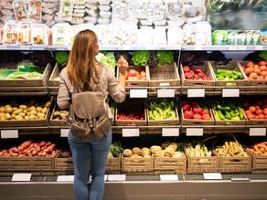 A importância da organização do seu supermercado para aumentar as vendas