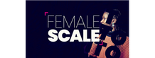 female scale.png