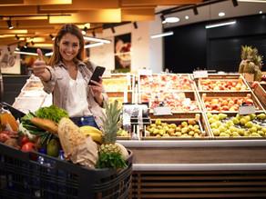 O impacto que o Atacarejo pode causar nas vendas dos supermercados