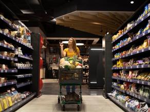 Você sabe a diferença entre consumidor e shopper?