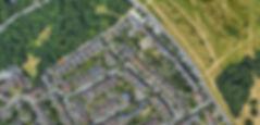000_WEBSITE_FOREST GLADE_MAP_R00.jpg