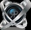 Houston Videographers Logo (ROP Films)