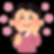 oishii6_woman.png