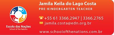 jamila2-01.png