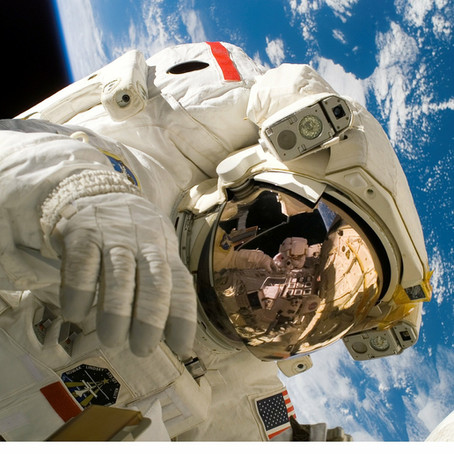 Brazilian Astronomy and Astronautics Olympiad