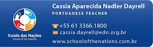 Cassia Aparecida Nadler Dayrell-01.png