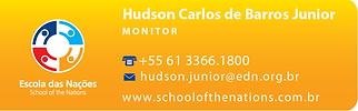 Hudson Carlos de Barros Junior-01.png