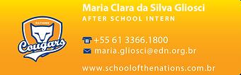 Maria Clara da Silva Gliosci-01.png