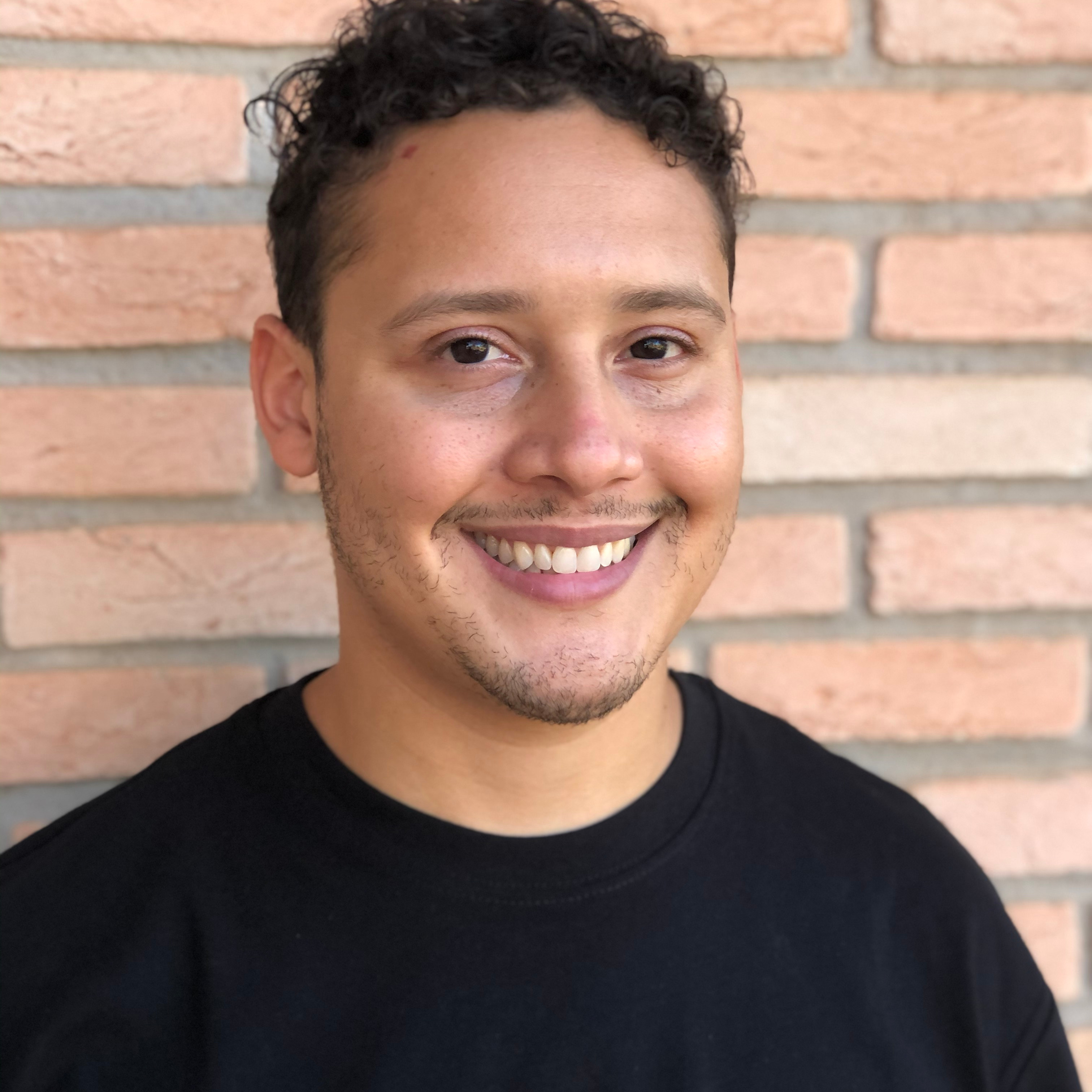 Damian Funches