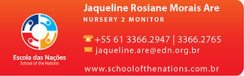 jaqueline_are-01.png
