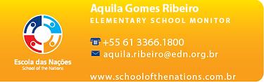 AQUILA GOMES RIBEIRO-01.png