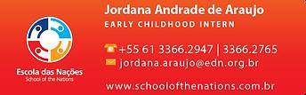 Jordana Andrade de Araujo-01.png