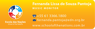 Fernanda Lissa de Souza Pantoja-01.png