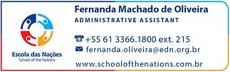 Fernanda Machado de Oliveira-01.png