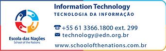 tech2-01.png