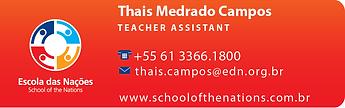 Thais Medrado Campos2-01.png