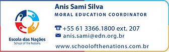 Anis Sami Silva-01.png
