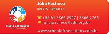 julia.pacheeco-01.png