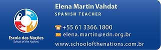 Elena Martin Vahdat-01.png