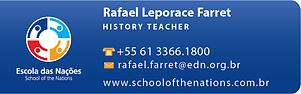 Rafael Leporace Farret-01.png