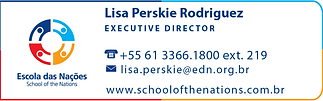 Lisa Perskie Rodriguez-01.png