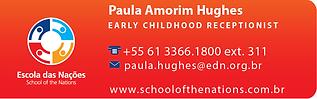 Paula Hughes-01.png