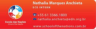 Nathalia Marques Anchieta-01.png