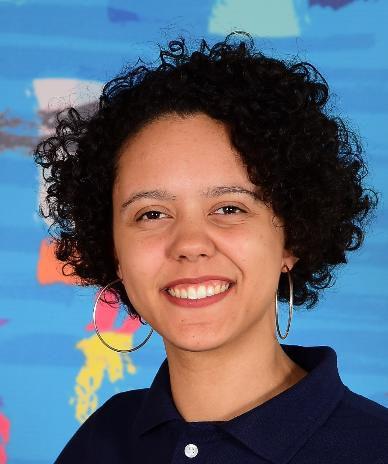 Ms. Julia - N3C
