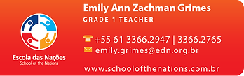 emily_grimes-01.png