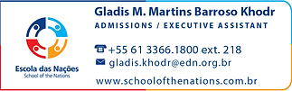 Gladis Maria Martins Barroso Khodr-01.pn