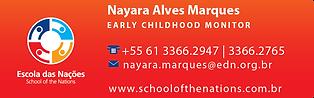 Nayara Alves Marques-01.png