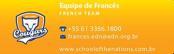 Equipe_de_Francês-01.png