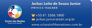 Jarbas Leite de Souza Junior-01.png