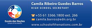 Camila Ribeiro Guedes Barros-01.png