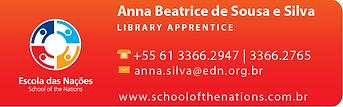 anna_silva-01.png