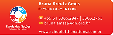 Bruna Kreutz Ames-01.png
