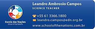 Leandro Ambrosio Campos-01.png