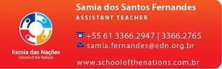 Samia dos Santos Fernandes-01.png