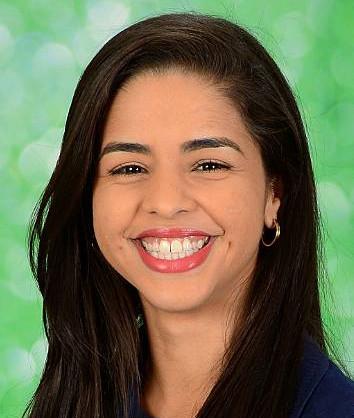 Jessica Delavechia Oliveira Rodrigues